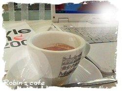 1cafenet