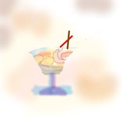 Fruitscompo_2