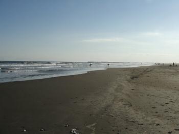 beach99surf