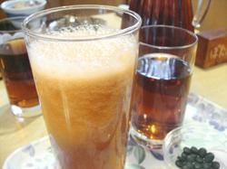 Carrotjuice2