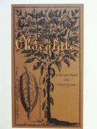chocolabel