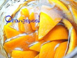 Orangepeeltext