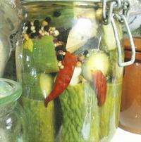 Pickles_2