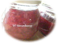 Strawberryjam_m_image